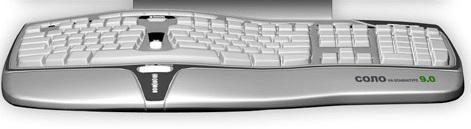 Как быстро освоить Арабскую клавиатуру
