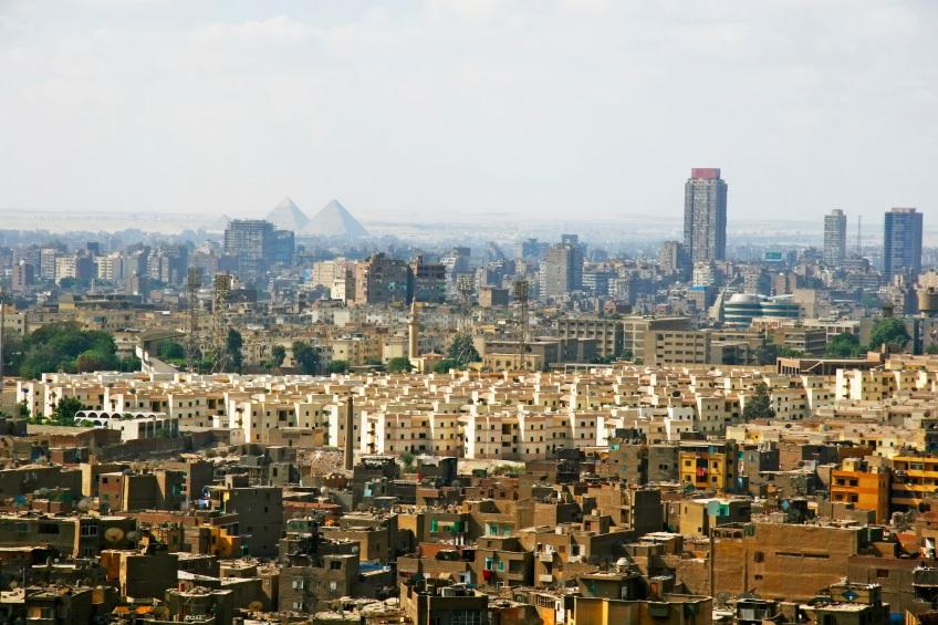 Каир_Египет001