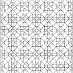 Арабески 3