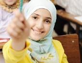 Арабский язык Новости КУРСа