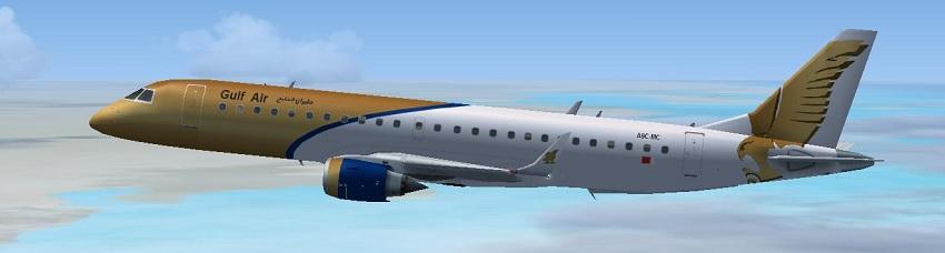 Gulf Air_