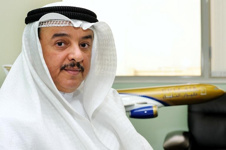 Махер Сальман аль-Мусаллем