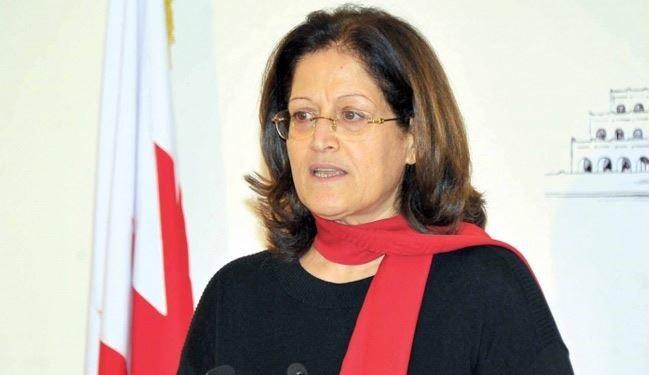 Самира Раджаб