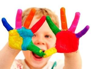 Арабский язык Для детей