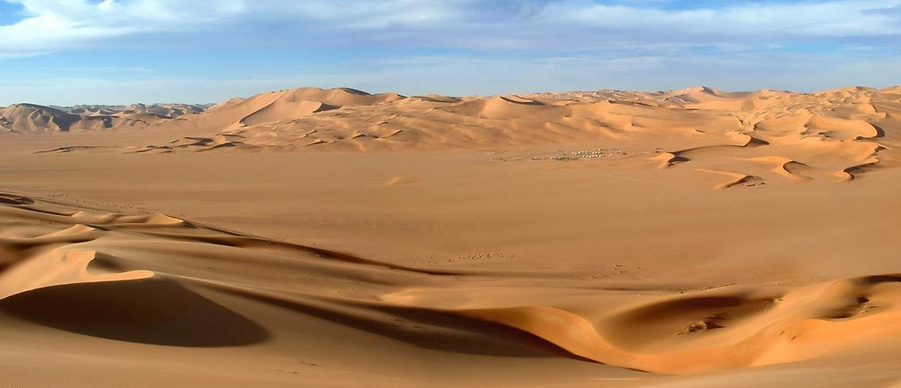 Сахара