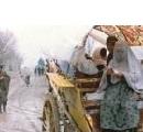 Босыми в Герат