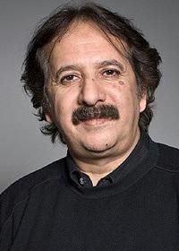 Маджид Маджиди